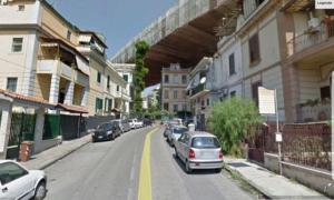 """Crollo di Genova: basta perdere tempo,si avvii subito un piano straordinario di controllo anche sui ponti della """"Tangenziale di Napoli"""""""