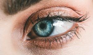 In occhi possibile spia del Parkinson, retina si assottiglia