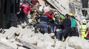 """Terremoto: Scosse di questi giorni aumentano timori dei campani, """"per mancanza prove di evacuazione"""""""