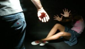 """Violenza sessuale: Marciani, """"strategico fare rete"""""""