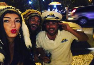 Capri Luxury Boats: escursioni di lusso, transfer e mini-crociere personalizzate-fotogallery