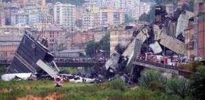 """Tragedia di Genova: la rete nazionale extralberghiera italiana,""""disponibili ad accogliere famigliari e parenti vittime"""""""