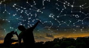 Notte di San Lorenzo:7 buoni motivi per riaccendere le stelle e spegnere gli sprechi energetici