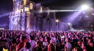 Al via Festival Notte Taranta, 360 artisti in borghi Salento