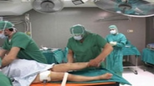 """Rischia di chiudere l'ortopedia del San Giovanni Bosco: """"record positivi per le fratture del femore"""""""