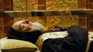 A Salento le reliquie di Padre Pio: saranno esposte sabato 25 e domenica 26