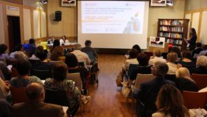 Terzo appuntamento per il focus sui vaccini: promosso dalla Professoressa Maria Triassi
