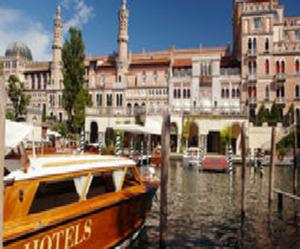 Viaggio nelle calli segrete di Venezia, alla scoperta della repubblica dell'artigianato