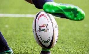 """Parte la stagione dell'Amatori Napoli Rugby, formazione """"a chilometro 0"""""""