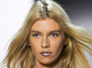 Sfilate primavera/estate 2019, le tendenze make-up