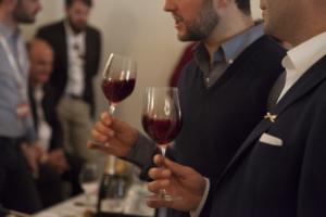 """'Falanghina Sannio"""" Città europea del Vino,ora biodistretti"""