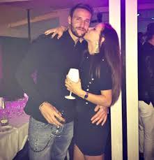 Alessandra Sgolastra e Andrea Zenga di nuovo insieme? I due a Barcellona, anche se sul social nessuna 'Story' da coppia