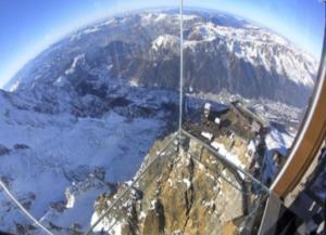 Megève: un sogno nel bianco delle Alpi francesi