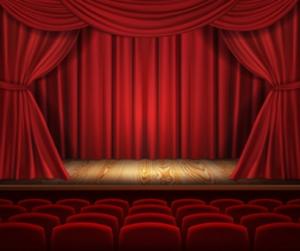 Teatro Avanposto Numero Zero, Presentazione Stagione Teatrale 2018-2019