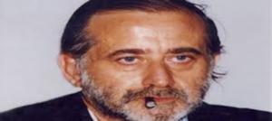 """L'ottava edizione del """"Premio Giornalistico Mimmo Castellano"""""""