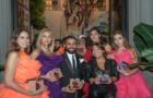 """Chore, brand napoletano: si schiera contro la """"violenza sulle donne"""