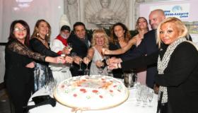"""Grande successo per la XI edizione di """"Sogni Sotto L'Albero"""""""