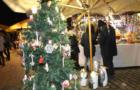 Il Natale a Cracovia e davvero Natale !