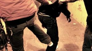 Lite per motivi di vicinato finisce a rissa: Carabinieri arrestano i 4 litiganti