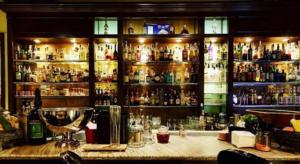 L'Archivio Storico di Napoli secondo cocktail bar d'Italia nella classifica Barawards 2018