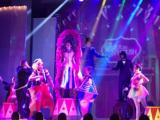 Gli Arteteca e il successo del Cirque di Shatush
