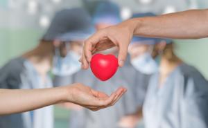 Convegno sulla Donazione di Organi e Tessuti