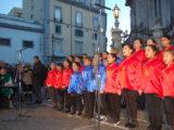 Il Capodanno Cinese 2019 si festeggia a Napoli grazie all'Associazione Ciao Cina