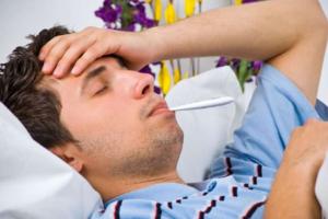 Influenza o raffreddore,difficili da distinguere ma diversi
