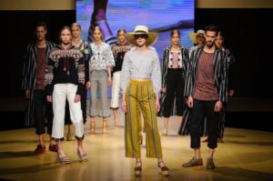 Moda: Micam chiude con 43.000 visitatori
