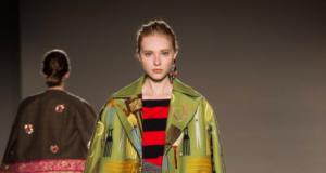 Stella Jean: il suo Grand Tour tra stampe e colori