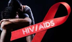 """Aids: è emergenza tra giovani,""""sottovalutano il rischio"""""""
