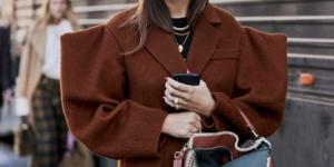 """Moda Donna :Primavera 2019 """"toppini eleganti"""""""