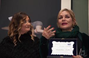 "La mostra fotografica di Juna&Marco ""Analfabetismo Emotivo"""
