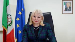 L'intervista a Luisa Franzese: Direttore Generale dell'USR Campania