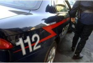 """Viale Gramsci : anziana rimase ferita in seguito a rapina, """"un arresto"""""""