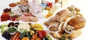 Le abitudini alimentari hanno modellato il linguaggio umano
