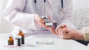 """Allarme rosso per il diabete: Sid,Sos """"disuguaglianza cittadini per accesso a cure"""""""