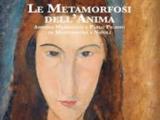 Amedeo Modigliani e Pablo Picasso da Montmartre a Napoli