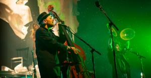 Jazz Day: il 30 aprile iniziative in 190 Paesi nel mondo