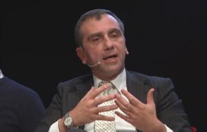 """Nappi(FI),De Magistris e De Luca solo propaganda populista, """"pensino a cantieri bloccati"""""""
