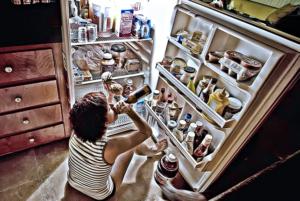 """Allarme, disturbi alimentari per 3 mln di italiani: """"in aumento i bambini"""""""