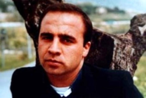Camorra: Casellati, Don Diana morto per amore del suo popolo