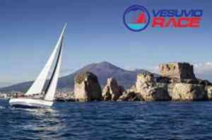"""Via alla seconda edizione della Vesuvio Race, """"uniti dalla passione per il mare"""""""