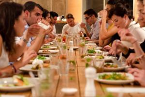 Dieta chetogenica, quando il cibo diventa cura