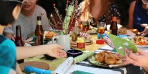 Cibo: 'School of Food', da idee ragazzi nasce ricettario