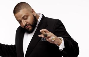 Musica: Dj Khaled, il 17 maggio esce 'Father of Asahd'