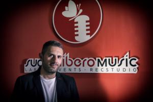 """""""Suono libero music apre una nuova sede nel cuore del Vomero"""""""