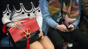 Look moda: primavera estate 2019 idee di tendenza