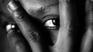 Tratta di esseri umani: 11 arresti, donna presa nel Casertano