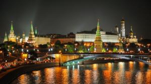 Russia: alla scoperta della nazione più grande del mondo